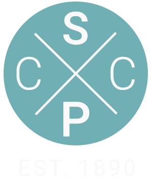 Logo - Southern Parishes Conservative Club